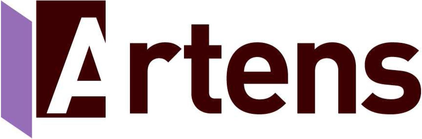 marque ARTENS