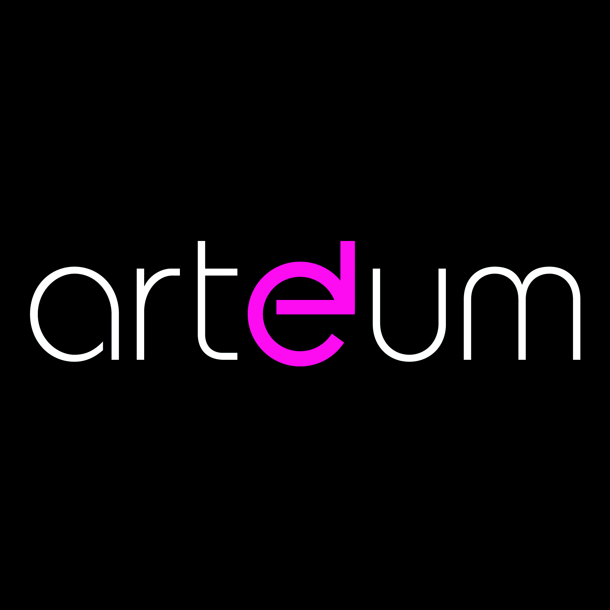 marque ARTEUM