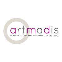 marque ARTMADIS