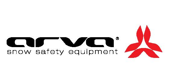 marque ARVA