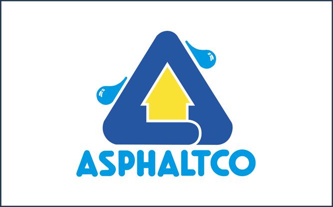 marque ASPHALTCO
