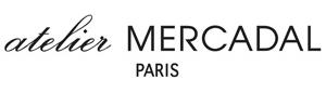 marque ATELIER MERCADAL