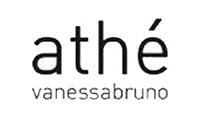 marque ATHE-VANESSA BRUNO