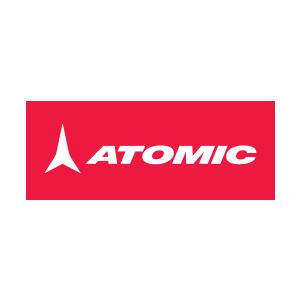 marque ATOMIC