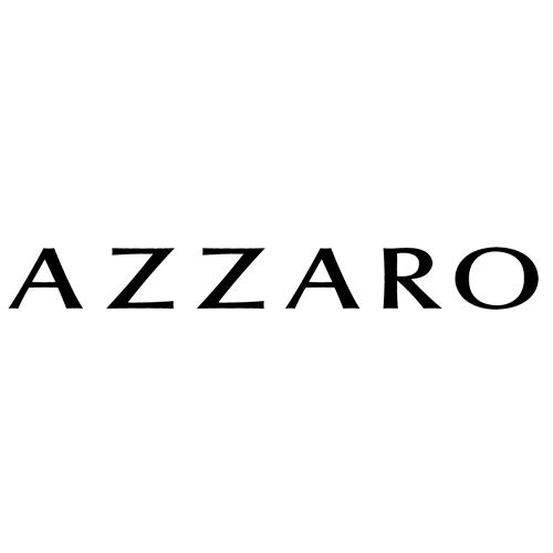 marque AZZARO