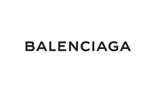marque BALENCIAGA