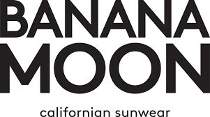 marque BANANA MOON