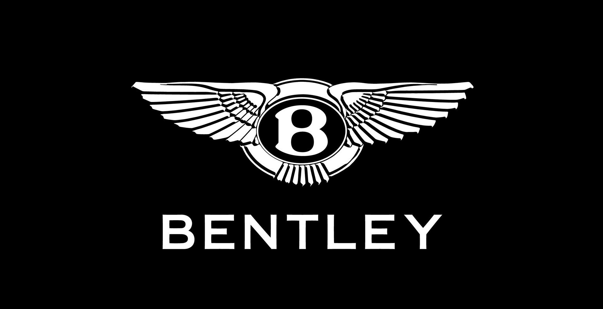 marque BENTLEY