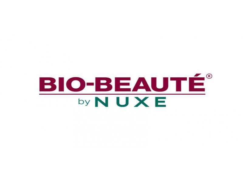 marque BIO BEAUTÉ BY NUXE