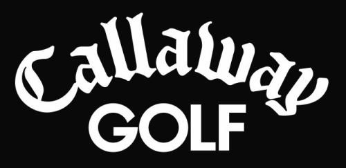 marque CALLAWAY