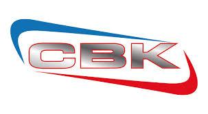 marque CBK