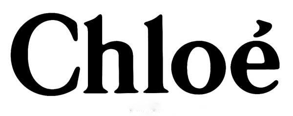 marque CHLOÉ