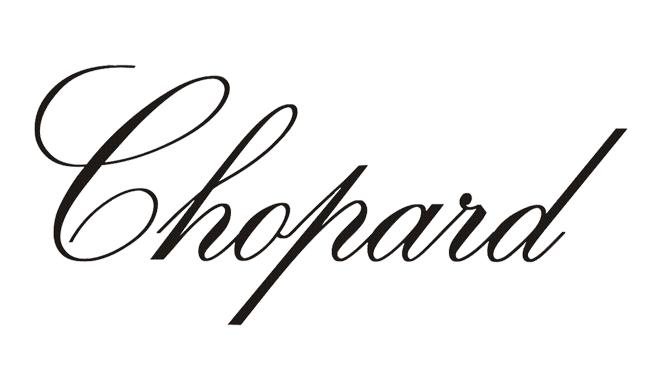 marque CHOPARD