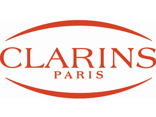 marque CLARINS