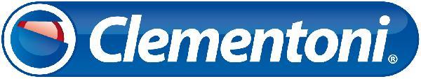 marque CLEMENTONI