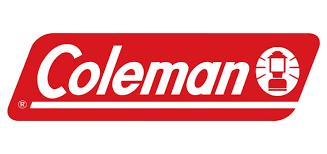 marque COLEMAN