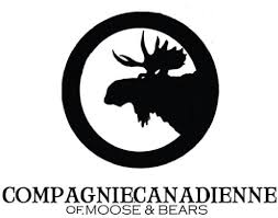 marque COMPAGNIE CANADIENNE