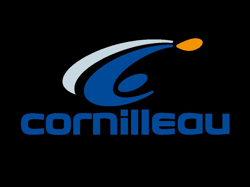 marque CORNILLEAU