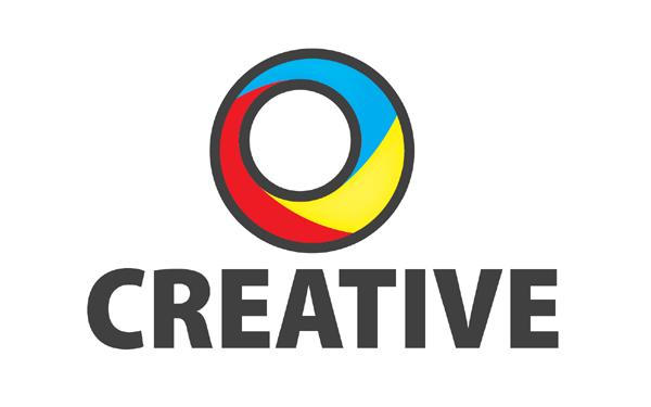 marque CREATIVE