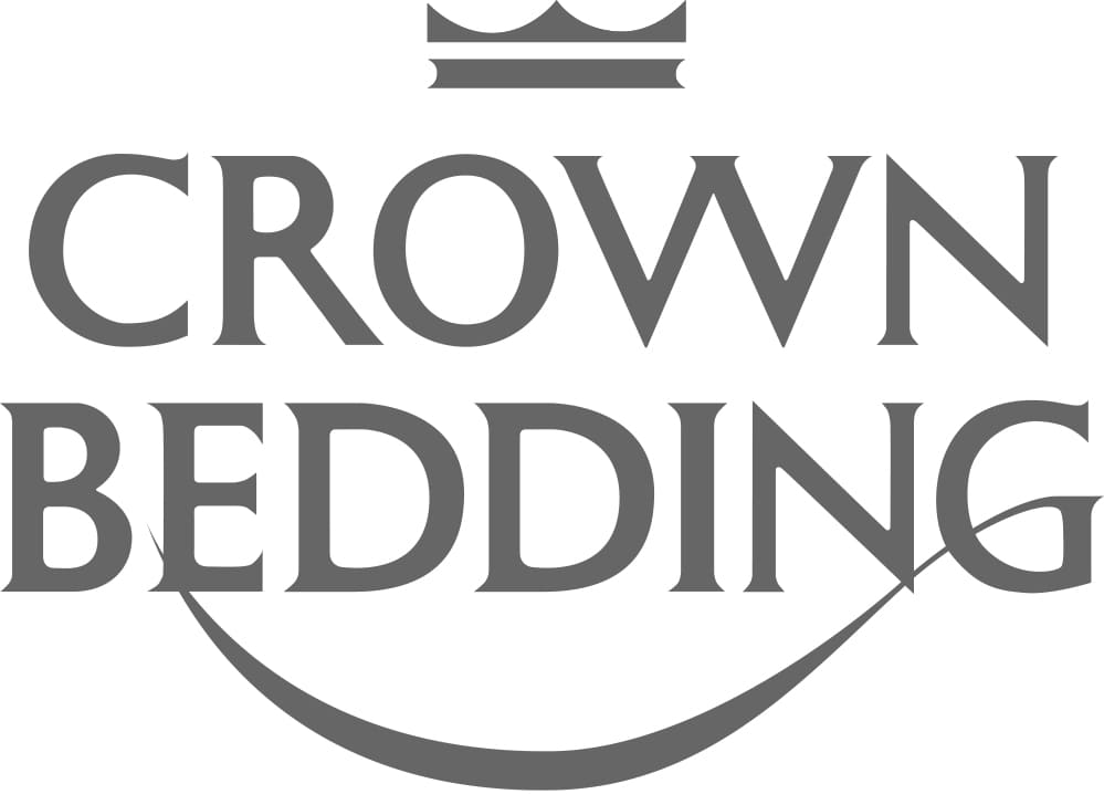 crown bedding tregueux en cotes d 39 armor sur citymalin. Black Bedroom Furniture Sets. Home Design Ideas