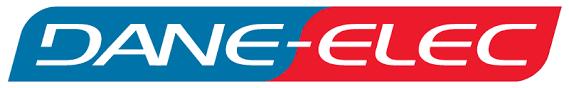 marque DANE-ELEC