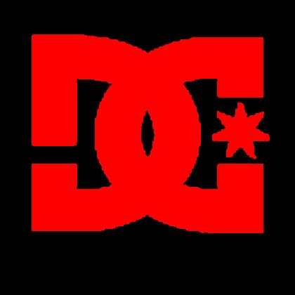 marque DC SHOES