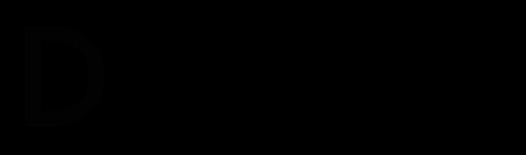 marque DENON