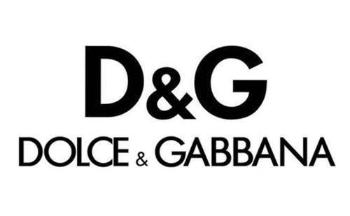 marque DOLCE & GABBANA