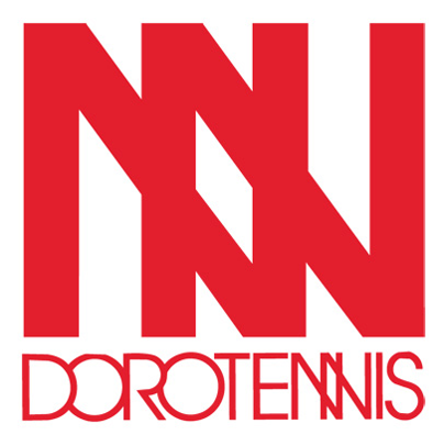 marque DOROTENNIS