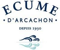 marque ECUME D'ARCACHON