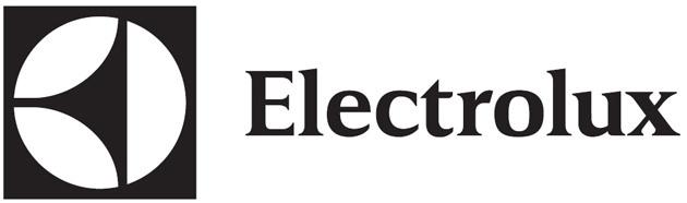 marque ELECTROLUX