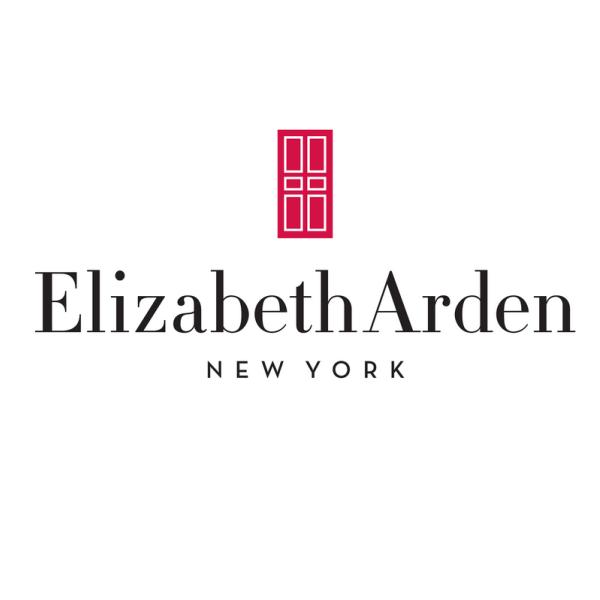 marque ELIZABETH ARDEN