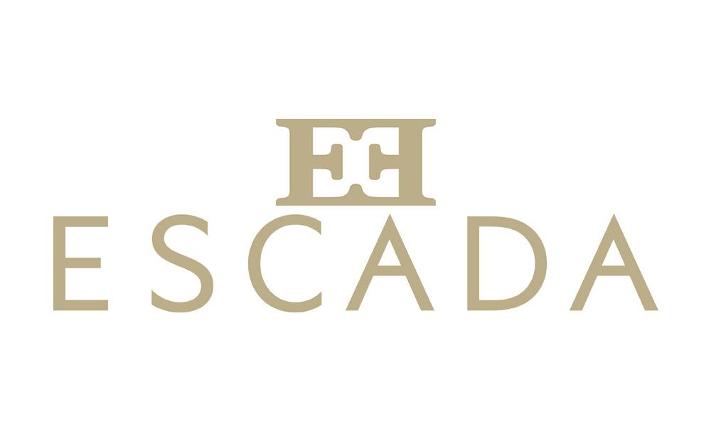 marque ESCADA