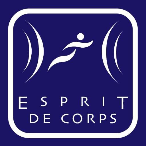 marque ESPRIT DE.CORP