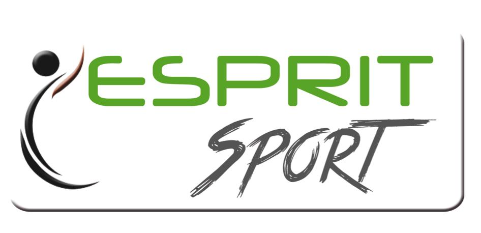 marque ESPRIT SPORT