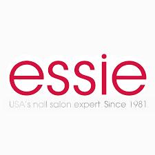marque ESSIE