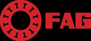marque FAG