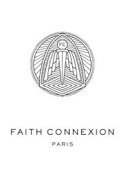marque FAITH CONNEXION
