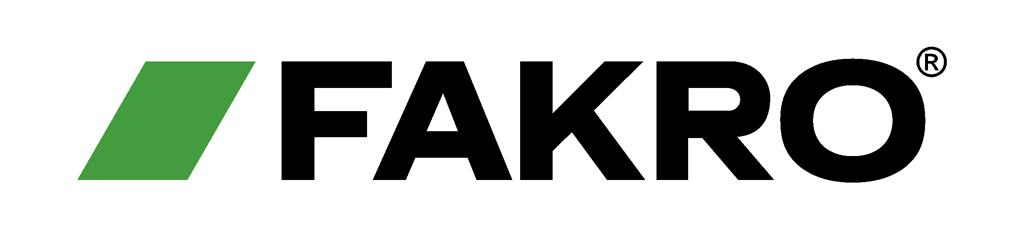 marque FAKRO
