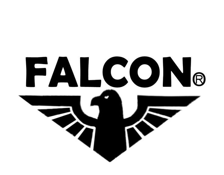 marque FALCON