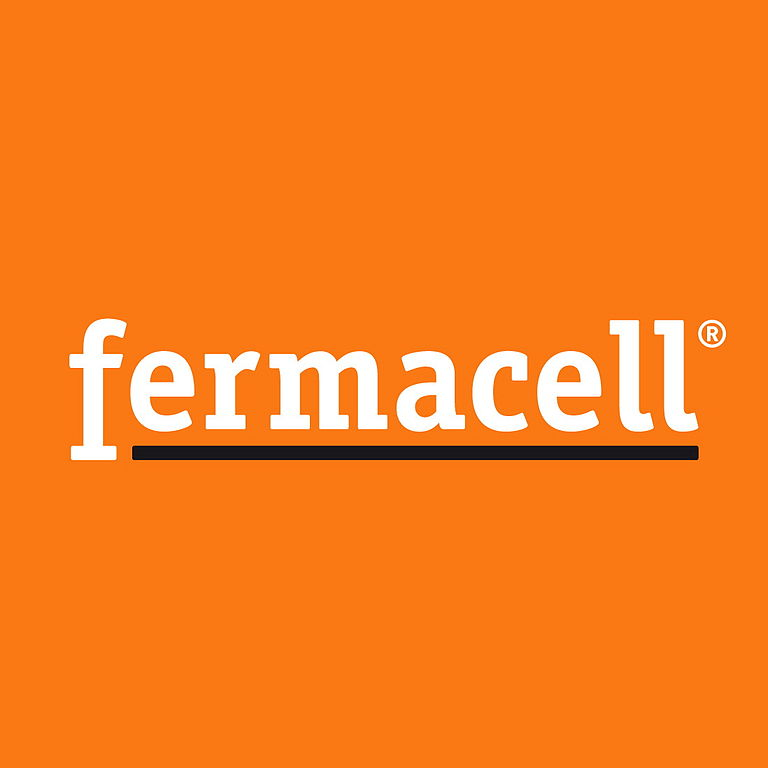 marque FERMACELL