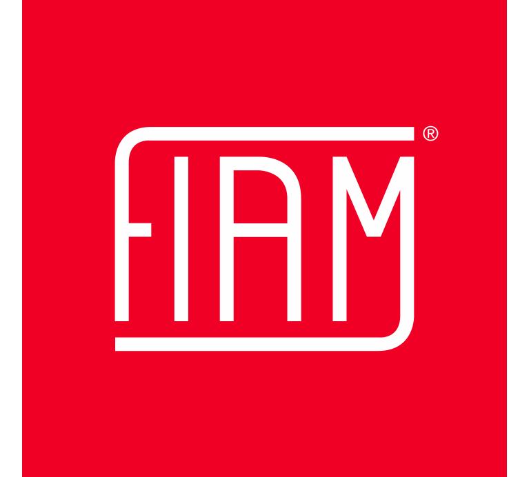 marque FIAM