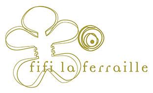 marque FIFI LA FERAILLE