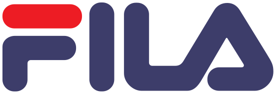marque FILA