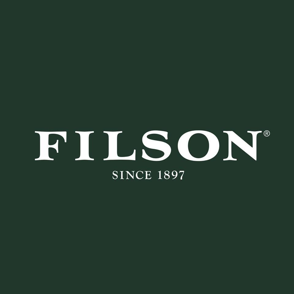 marque FILSON