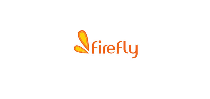 marque FIREFLY