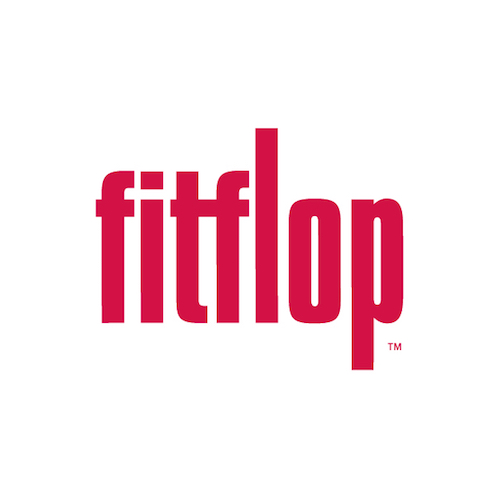 marque FITFLOP