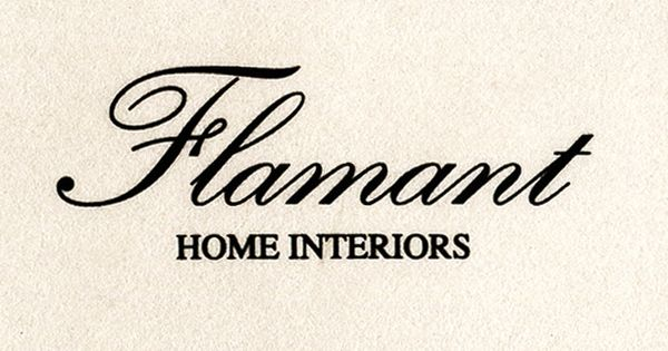 marque FLAMANT