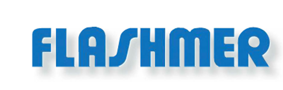 marque FLASHMER