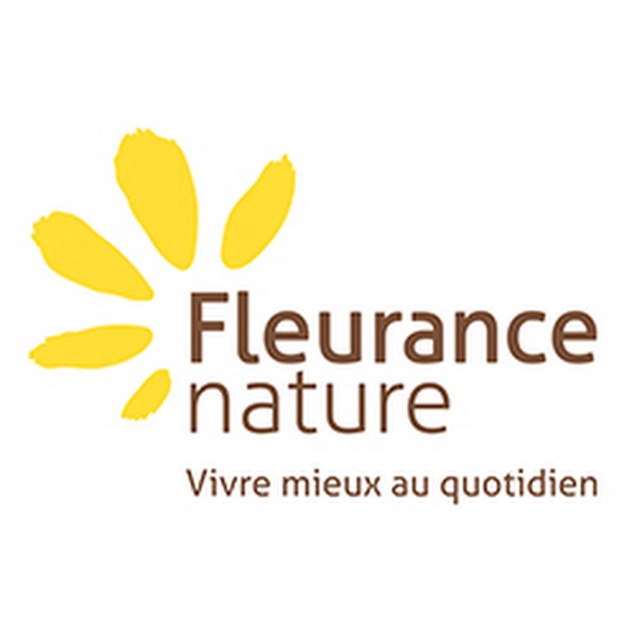 marque FLEURANCE NATURE